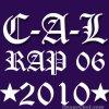 Groupe C.A.L feat M.B.B - LeHBeL