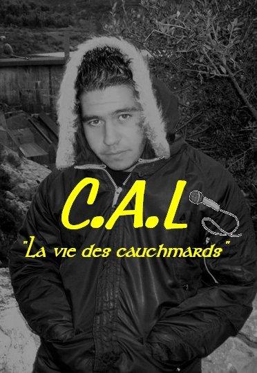 *************** CHouCHou du Groupe C-A-L ***************