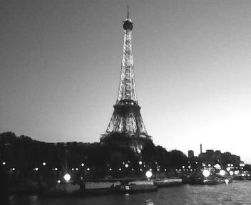 Paris (: