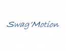 Photo de Swag-Motion