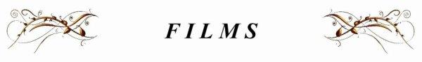 Sommaire : films et acteurs