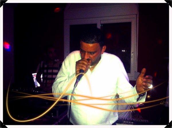 cheb adjal live zeboudja 2012