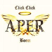Click Click Boom (new) (2009)