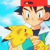 sasha-pokemon-093