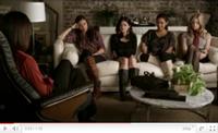 - Série : Saison 2 - Episode 1 Stills de l'épisode, vidéo promotionnelle & extraits -