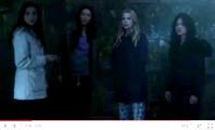 """- Série : Saison 2 - Episode 2 Stills, vidéo promotionnelle, extraits & résumé de l'épisode """"The Goodbye Look"""" -"""
