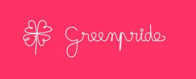 Greenpride 1ère Edition le 23 Octobre !