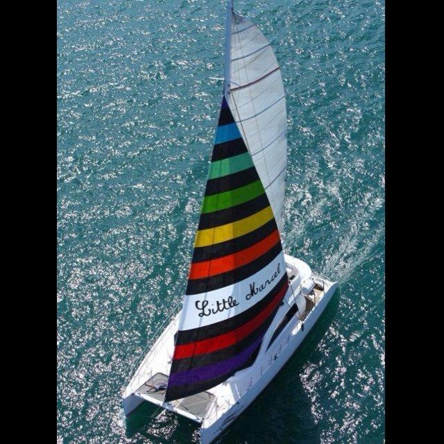 Blog de catamaran-le-providence