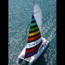 Photo de catamaran-le-providence