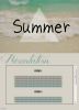 Thème 1 : Summer