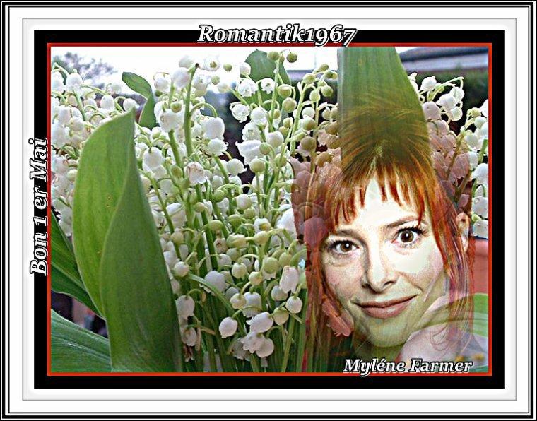 Cadeau de Romantik1967.