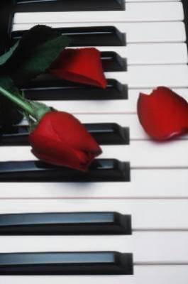 Un chanteur sans mélodie ...