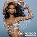 Photo de beyonce--forever