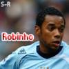 Speedy-Robinho