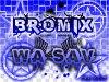 Bromix-gwada