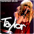 Photo de TayMomsen-Online
