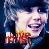 Projet-Bieber