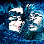 3 / Why This Kolaveri Di (2011)