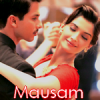 Mausam-SeasonOfLove
