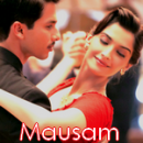 Photo de Mausam-SeasonOfLove