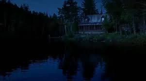 Chapitre1:La nuit ou tout a commencé.