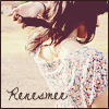 RenesmeBlack