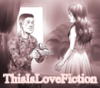 ThisIsTheLoveFiction