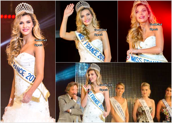 31/05/15 : Miss Arras - Grand Fort Philippe - Sondage