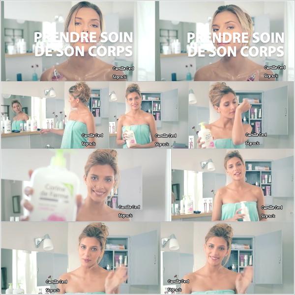 11/09/15 : Corse - Corine de Farme