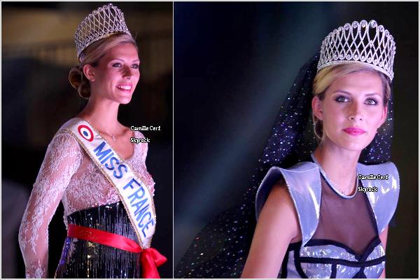 29/09/15 : Paris - Shooting - Miss Picardie