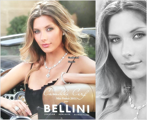 17/11/16 : Bellini