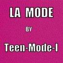Photo de teens-mode-L