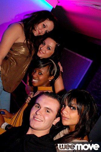 network le 26/10/2010