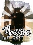 Photo de yas-sin20-01