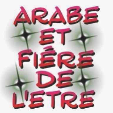 Blog de algerino74100
