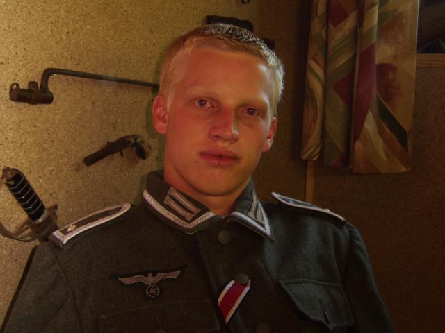 http://volksgrenadier45.skyrock.com