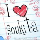 Photo de souki-star