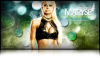 Kelly-Kelly--Maryse