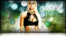Photo de Kelly-Kelly--Maryse