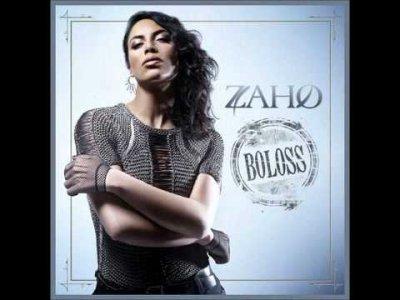 Zaho~ Boloss (2012)
