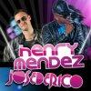 José De Rico & Henry Mendez ~ Te Fuiste