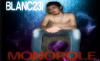 Blanc23i - Monopole