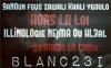 Blanc23i - illinologie