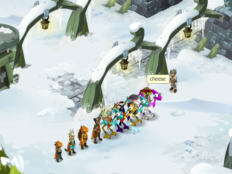 bienvenu sur le blog de la jorankimoxx-team