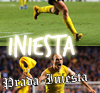 Photo de Prada-Iniesta