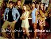 Bazzart. Article 0 . 2 ♣ Episodes de série Buffy contre les Vampires.