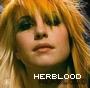 HerBlood