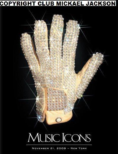 ★ ★  le gant de Michael  a été adjugé a 350 000 dollars ★ ★  ★ ★ ★ ★ ★ ★ ★ ★ ★ ★ ★ ★ ★ ★ ★ ★ ★ ★ ☆●═══════════◄►═══════════● ☆ ♥ஐﻬღ♥ღﻬஐ♥ ღﻬஐ♥ .....ఊ......♥ஐﻬღ♥ღﻬஐ♥ .....ఊ......♥ஐﻬღ ♥ღ♫ღ♬ღ♪ღ♥ღ♫ღ♬ღ♪ღ♥ღ♫ღ♬ღ♪ღ♥