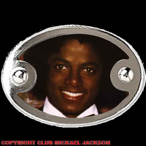 ★ ★ off the wall 1976 1981 ★ ★  ★ ★ ★ ★ ★ ★ ★ ★ ★ ★ ★ ★ ★ ★ ★ ★ ★ ★ ☆●═══════════◄►═══════════● ☆ ♥ஐﻬღ♥ღﻬஐ♥ ღﻬஐ♥ .....ఊ......♥ஐﻬღ♥ღﻬஐ♥ .....ఊ......♥ஐﻬღ ♥ღ♫ღ♬ღ♪ღ♥ღ♫ღ♬ღ♪ღ♥ღ♫ღ♬ღ♪ღ♥