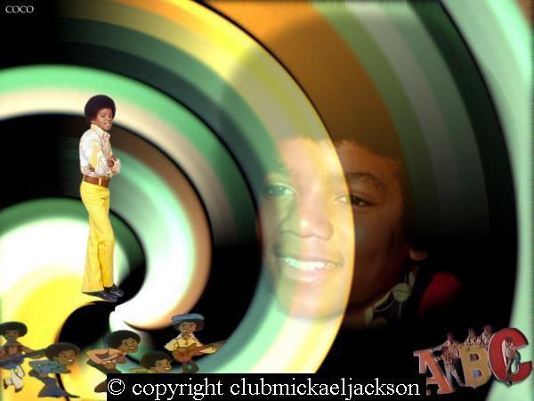 ★ ★ Diana Ross Presents The Jackson 5 et ABC ★ ★ ★ ★ ★ ★ ★ ★ ★ ★ ★ ★ ★ ★ ★ ★ ★ ★ ★  ☆●═══════════◄►═══════════● ☆ ♥ஐﻬღ♥ღﻬஐ♥ ღﻬஐ♥ .....ఊ......♥ஐﻬღ♥ღﻬஐ♥ .....ఊ......♥ஐﻬღ ♥ღ♫ღ♬ღ♪ღ♥ღ♫ღ♬ღ♪ღ♥ღ♫ღ♬ღ♪ღ♥